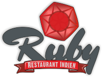 Ruby Restaurant Indien
